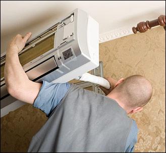 Ojai Ac Installation Air Conditioner Repair